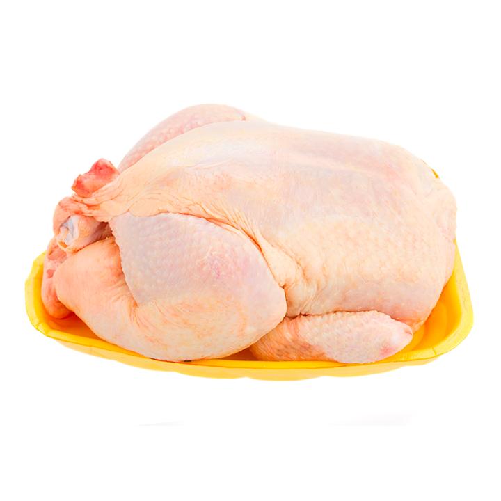 pollo especial 1